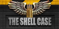 The Shell Case Forum / Blog