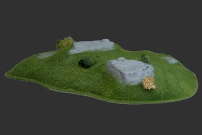 Ressources Internet pour nos terrains/figurines - Page 2 F205_1